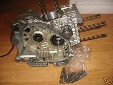 DUCATI  748  916  MOTOR CASES