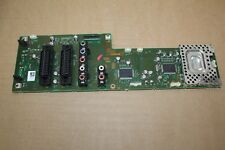 MAIN BOARD 1-869-850-25 I1184238D FOR SONY KDL-40V2000 KDL40V2000 LCD TV