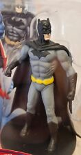 """DC Comics Justice League Bat Man Figurine, 4"""" Collectible Brand New in Package"""