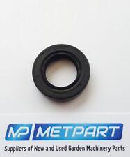 Countax/Westwood Tuff Torq K46/K55 Gearbox Drive Shaft/Half Shaft Oil Seal