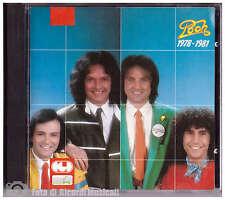 POOH - 1978 1981 CGD 9031-70500-2