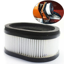 Air Filter For Stihl 088 084 066 064 046 044 MS440 MS460 MS660 Chain Saw Cleaner