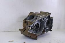 1987 KAWASAKI  KLF 300  BAYOU Engine Cases / Crank Motor Main Case