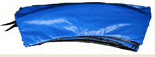 FT-2300 Trampoline Frame Pad for the 13' JumpZone