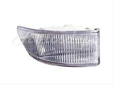 FOR 97-99 98 LEXUS ES300 FOG LAMP LIGHT RH