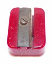 Antike Bleistiftanspitzer