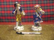 Figurine Porcelain & China Decorative 1940-1959 Date Range