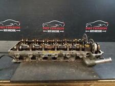 2006 TRAILBLAZER Engine Motor Cylinder Head 4.2L ID 19206639