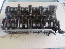 Testata motore completa R1110161901 Mercedes C180 classe C W202.  [5461.15]