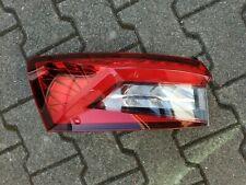 Original Skoda Kodiaq LED Rückleuchte links 565945207A