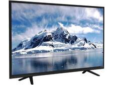Atyme 40-Inch Digital LED Full HD TV, 60Hz, HDMI/USB Inputs, 400AM7HD