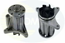 Water Pump FOR JAGUAR S-TYPE 2.7 04->07 Saloon Diesel X200 AJD 207 Comline