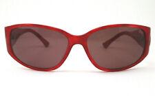 Occhiale da sole Fiorucci donna modello FS 5035 colore rosso