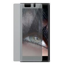 Protecteur d'ecran en verre trempée pour Nokia Lumia 830