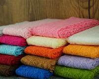 100 cm Spitzenband Spitze Spitzenborte 8cm elastisch 20farben Spitze Polyester