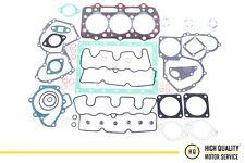 Full Gasket Set For Caterpillar 254-4548, C1.1, 3 Cylinder