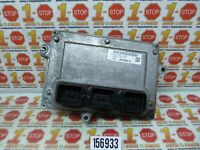 2009 2010 09 10 HONDA ODYSSEY ENGINE COMPUTER MODULE ECU ECM 37820-RGL-A01 OEM