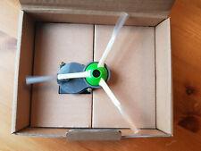 iRobot Roomba Genuine Side brush motor with brush E5 i7 500 600 700 800 NEW