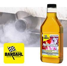 Ledlux Bardahl no Smoke Additivi Trattamento Anti fumo per Olio Motore 500 ml
