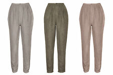 Unbranded Vintage Trousers for Women