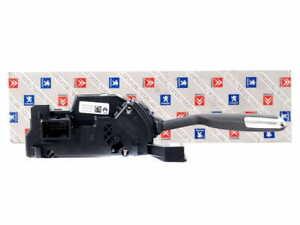 Levier de Vitesse Sélecteur Automatique Citroen C4 Picasso 98002212VV 96811335XT