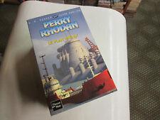 PERRY RHODAN 237 ..K.H.SCHEER/CLARK DARLTON ... TBE