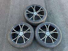 New Listingoem Polaris Slingshot Wheels Tires Set 19 Front 20 Rear