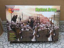 Mars 72010 , 1/72 Xerxes Army