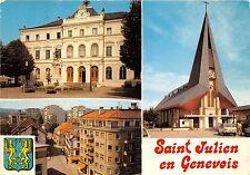 BR21321 Saint Julien en genevois  france