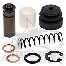 All Balls Rear Brake Master Cylinder Rebuild 18-1029 for KTM