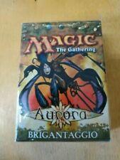 Mazzi sigillati e kit di carte gioco collezionabili Magic: The Gathering aurora