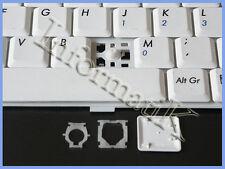 Asus EEE PC 904 904HA 904HD 904HG U1 U1E U1F Tasto Tastiera Italiana V021562HK1