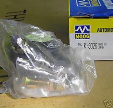 72 74 77 79 81 Courier Mazda B1600 B2000 Upr Ball Joint Moog K9026