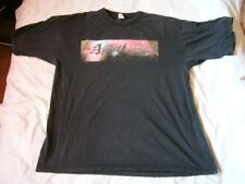 ANATHEMA – ultra rare old 90's THE SILENT… T-Shirt!!
