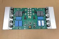 Genuine Power Unit for CDA Induction Hob HN9610FR - A142160