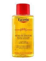 Eucerin pH5 Shower oil 200ml for dry and sensitive skin