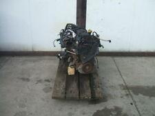 MERCEDES CITAN 1.5cdi RENAULT KANGOO 1.5dci SILNIK MOTOR ENGINE K9KB60 46000km