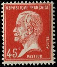 France N°175 NEUF ** LUXE sans charnière
