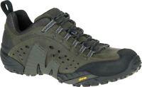 MERRELL Intercept J559595 de Marche de Randonnée Baskets Chaussures pour Hommes