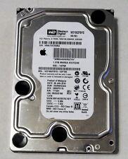 "1TB Desktop hard drive works for 2007-2010 Aluminum Apple iMac 20""/24""/21.5""/27"""