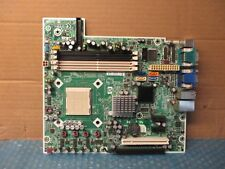 HP Compaq dc5850 Small Form Factor PC MS-7500 Motherboard- 461537-001