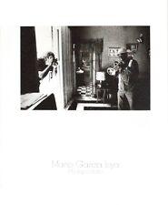 Mario Garcia Joya Photoportfolio VI Poster Bild Kunstdruck 48x40,5cm
