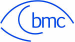 bmcsolutions