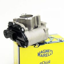 AGR Ventil RENAULT Laguna II Laguna III Megane II - 2.0 dCi — 408-265-001-014Z