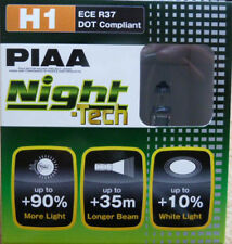 PIAA NIGHT TECH H1