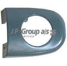 JP GROUP 1187150300 Abdeckung, Griffmulde JP Group