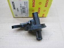 Válvula del calentador Opel Bosch 0928400130 Nuevo