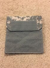 EAGLE Industries ADMIN POUCH UCP ACU RLCS SFLCS MAP Case
