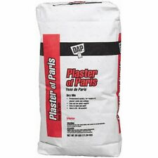 Dap 10312 Plaster of Paris Exterior 25-Pound