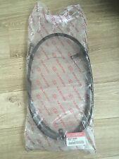 KIA Front Brake Cable - 0K61T44150A **Genuine New KIA part**